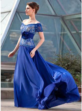 mother of the bride dresses nj stores