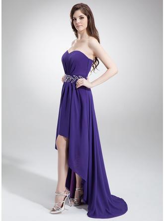 cheap simple prom dresses