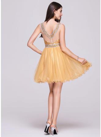 cute modest homecoming dresses cheap
