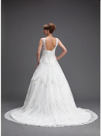cheap high neck halter wedding dresses