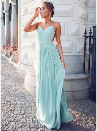 2 pc short prom dresses