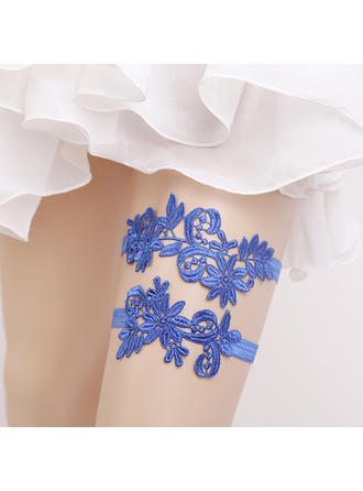 Garters Bridal/Lady Wedding/Dress Lace Elegant Garter