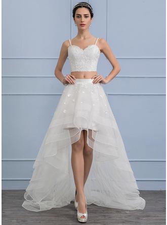 scottish wedding dresses uk 2018