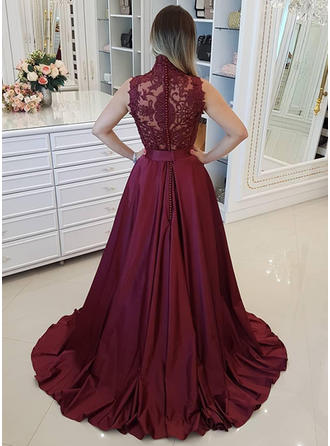 evening dresses usa 2017