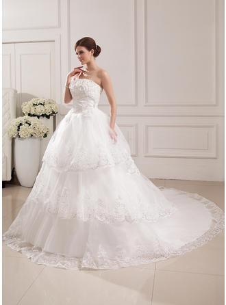 cheap maternity wedding dresses uk