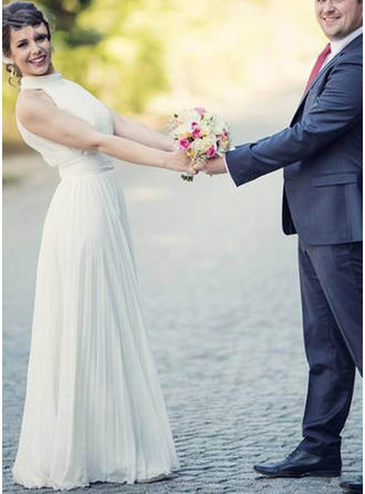 bodycon wedding dresses for bride