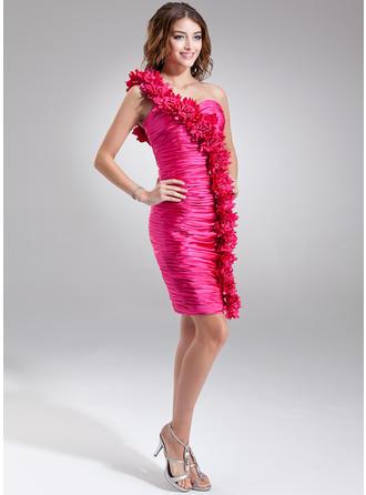 buy cocktail dresses online usa