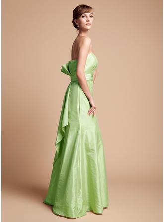 chiffon and lace short bridesmaid dresses