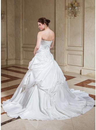cheap lace open back wedding dresses