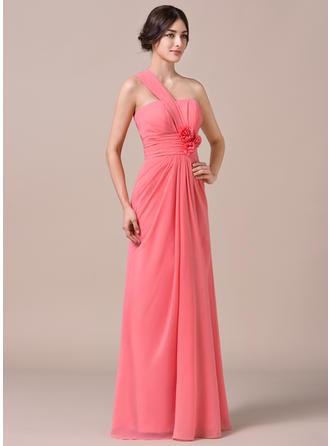 american bridesmaid dresses online