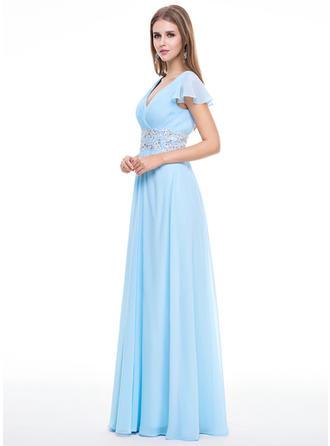 evening dresses 2012 cheap