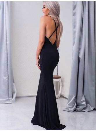 sexy mermaid prom dresses for women