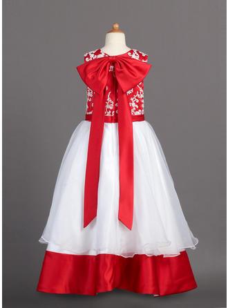 flower girl dresses seattle