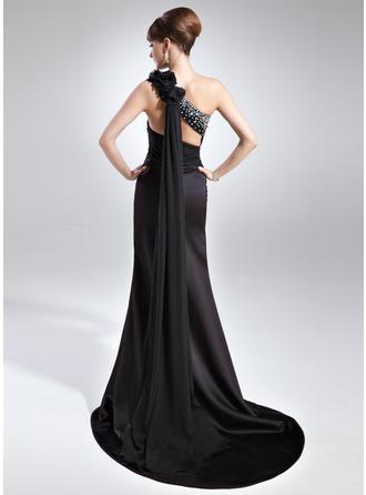 classic evening dresses online