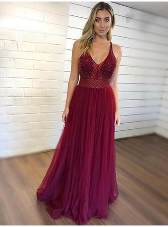prom dresses glasgow area