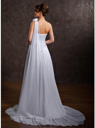 ball wedding dresses 2018