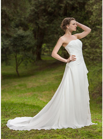 beachy wedding dresses for guests