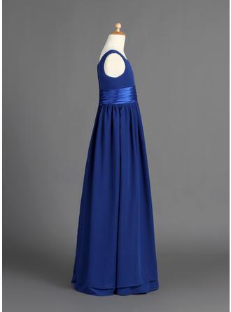 lds flower girl dresses