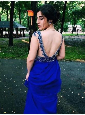 cheap short prom dresses near me