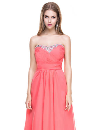 egyptian prom dresses online