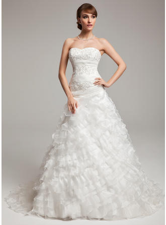 cheap maternity wedding dresses australia