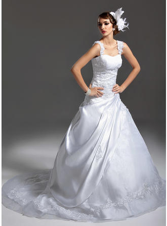 cheap indian wedding dresses online