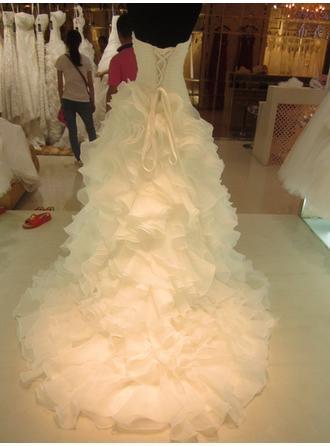 black wedding dresses long sleeve