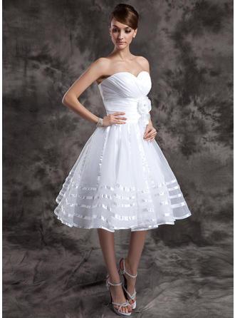 cheap long sleeve mermaid wedding dresses