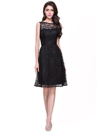 black bridesmaid dresses with bling