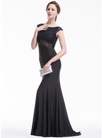evening dresses for pregnant ladies uk