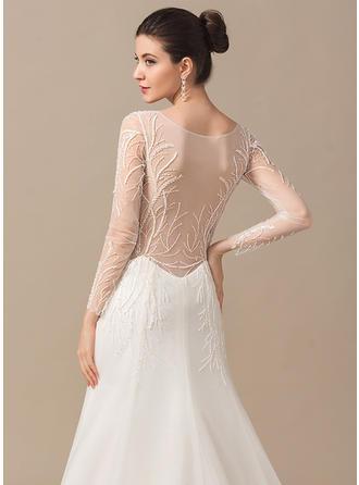80s wedding dresses for women costume
