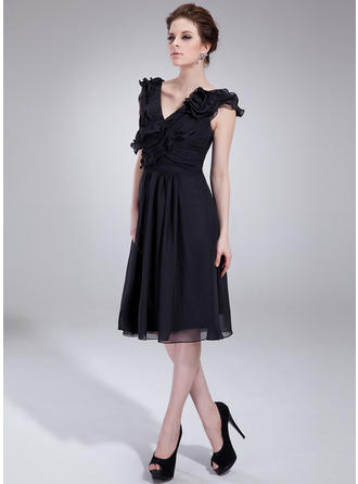 alyce paris cocktail dresses
