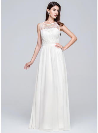 ball gown wedding dresses tulle skirt