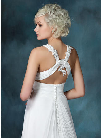 1920s wedding dresses with sleeves cheap