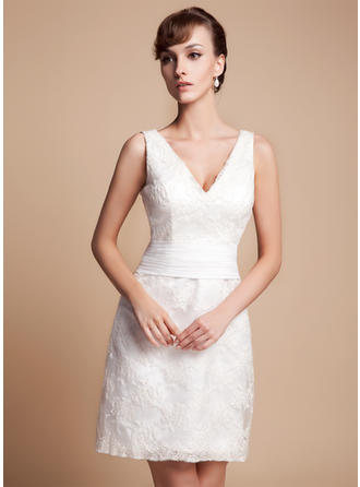 sale wedding dresses perth