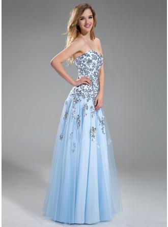badass prom dresses