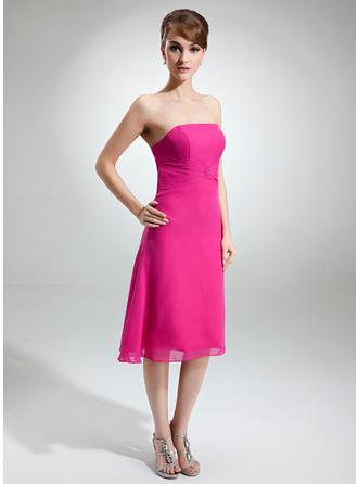 aqua bridesmaid dresses australia