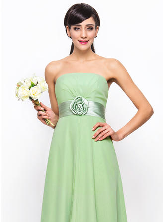 long bridesmaid dresses with pockets