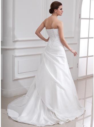 1940s wedding dresses ideas
