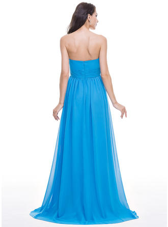 spring prom dresses