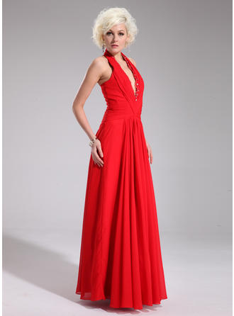 midi evening dresses new look