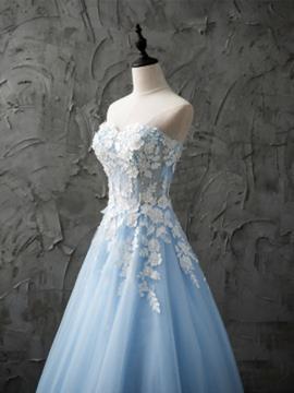 beige prom dresses uk