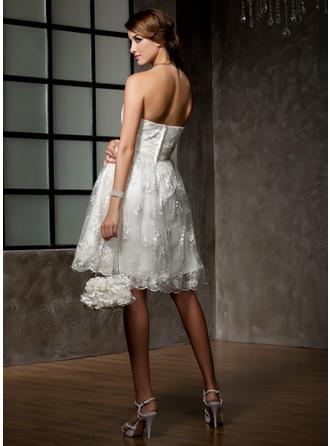 conservative wedding dresses