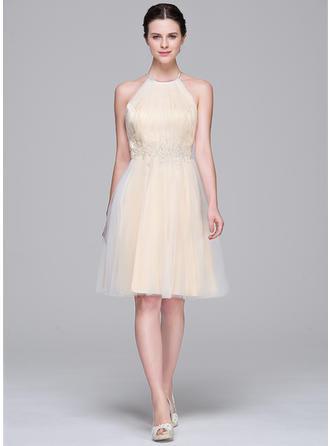 cap sleeve prom dresses