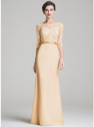 mother of the bride dresses in usa