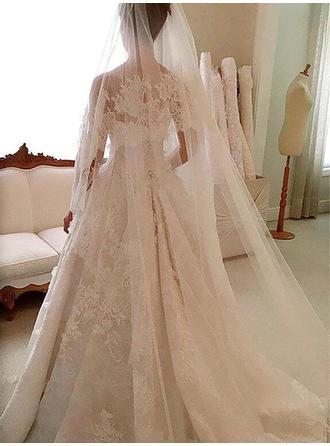 all wedding dresses in pakistan 2018