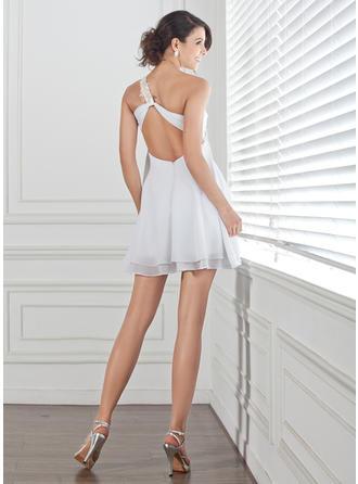 maternity homecoming dresses
