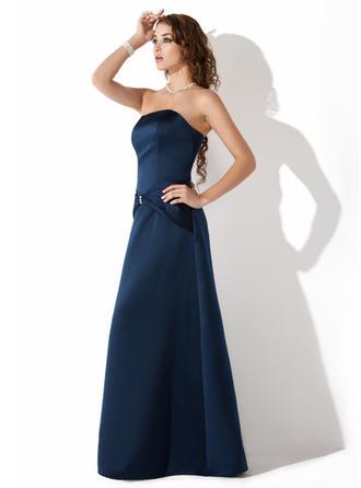aqua blue bridesmaid dresses long