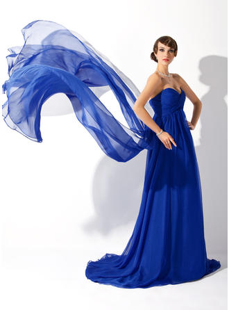rental evening dresses toronto