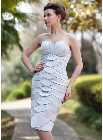 mother of the bride dresses beach wedding australia